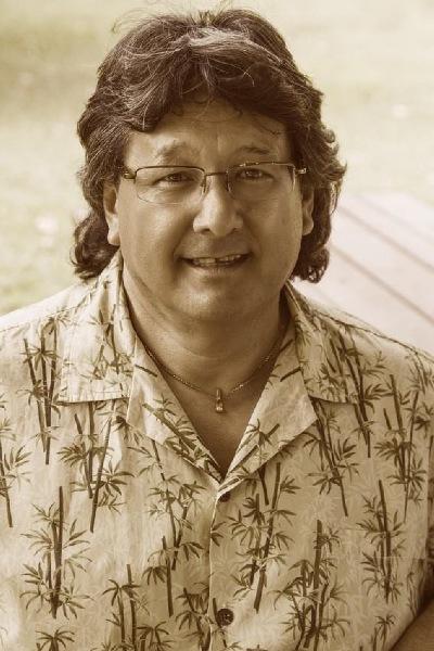 Aloha (Love) Issue - Kalani Literary Review